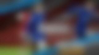 Chelsea vs Aston Villa: Tuan Rumah Harus Hati-hati