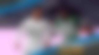 Fit Seratus Persen, Hazard Siap Tempur Lawan Chelsea