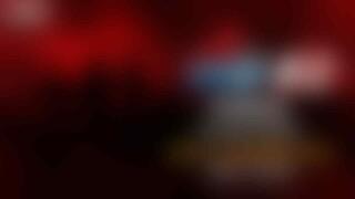 Liga PB Djarum 2020 - Final Beregu Putra 9 Desember 2020 - Sesi 2