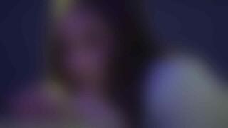 Stephanie Poetri - Paranoia (Official Music Video)