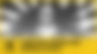Fakta Ymir Fritz di Attack On Titan | WHAT'S ON