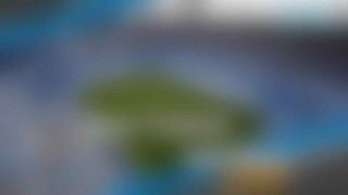 Stadion Sepak Bola Berubah Wajah karena Virus Corona