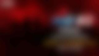 Liga PB Djarum 2020 – Final Perorangan 13 Desember 2020 - Sesi 2