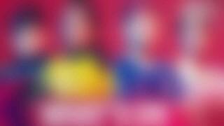What's On_ Solo Mode Nih Bos! FREE FIRE INVITATIONAL STAR MATCH Segera Digelar!