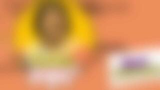 Resepsionis Paling Narsis - Senior Kok Tengil (Sekoteng)