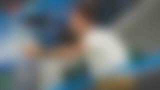 Bournemouth dan Chelsea Cari Obat di EPL