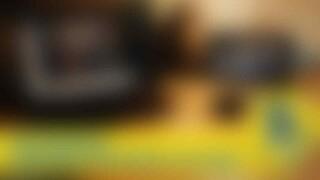 Film Dengar, Pertama di Indonesia via zoom