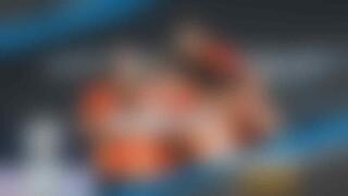 Bantai FC Basel, Shakhtar Donetsk ke Semifinal
