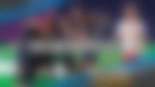 Bisa Balas Dendam ke PSG, Leipzig?