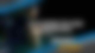 Leani Ratri Oktila, Ratu Para Bulu Tangkis yang Hobi Bawa Tiga Medali