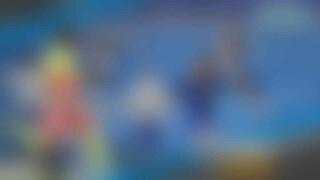 Chelsea Kalahkan Man City, Liverpool Pastikan Gelar Juara