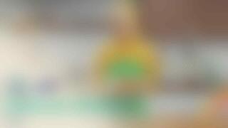 Masak Misteri : Rendang Jengkol with donita