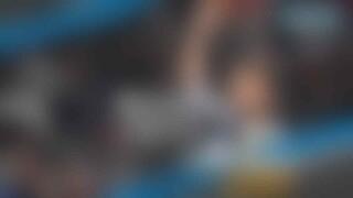 Bukti Kalau Juventus Jagonya Dapetin Pemain Gratis