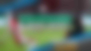 Liverpool vs Ajax: 3 Poin atau Kans Lolos Terancam!