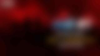 Liga PB Djarum 2020 - 07 Desember 2020 -  Sesi 1