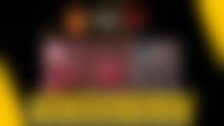 Heboh European Super League Hanya Bertahan 3 Hari Saja