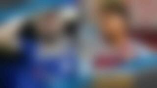 Chelsea Andalkan Giroud untuk Raih 3 Poin Lawan Aston Villa