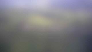 Aerial Video Kebun Teh Kemuning Karanganyar Jawa Tengah