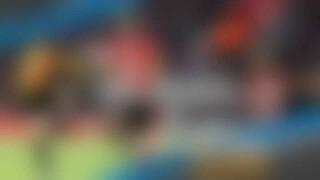 Adu Kuat Wolves vs Southampton di Piala FA