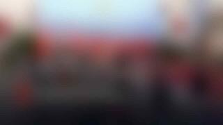 Peluncuran bansos tunai se-Indonesia resmi disalurkan