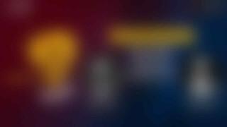 Kelas Podcast 2020 Batch 4: Apa Kabar Podcast Indonesia?