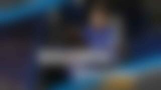 Kai Havertz Bikin Kejutan di Piala Liga