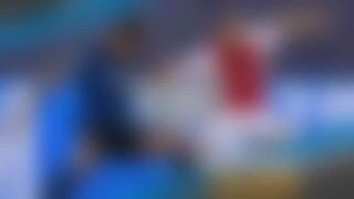 Ajax vs Atalanta: Kalah Berarti Liga Europa