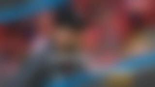Liverpool Ditahan Tim Kasta Ketiga
