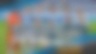 Lawan Lazio, Bayern Muenchen Siap Lolos ke 8 Besar Liga Champions