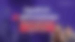 Ngobrol #diRumahAja Jessica Mila & Winky Wiryawan