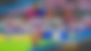 Barcelona Pesta di Pekan Pertama Liga Spanyol Tanpa Lionel Messi