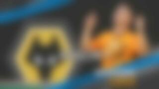Wolves Raih Poin Tertinggi Selama Berlaga di Premier League