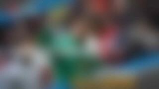 Man United Doyan Kalah, Fans MU Rutin di-Bully