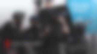 Tentara Thailand ngamuk, tewaskan puluhan orang