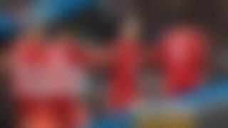 Liverpool di Atas Angin Kontra Aston Villa