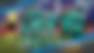 Real Madrid ke Puncak Klasemen Usai Kalahkan Espanyol