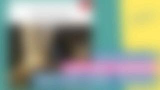 Seorang Ayah Mainin Sosial Media Anaknya, Lalu Jadi Terkenal (55/1)