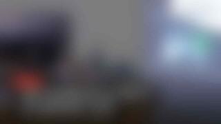 Kapal selam KRI Nanggala-402 ditemukan di kedalaman 838 meter
