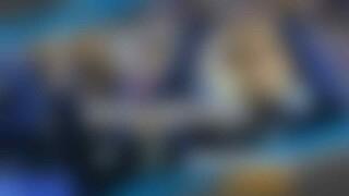 Antoine Griezmann Siap Ukir Rekor Lagi di Euro 2020