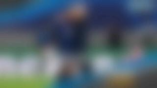 Tottenham Hotspur Dihancurkan RB Leipzig