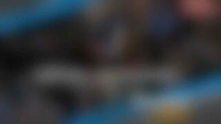 Chelsea Gak Terkalahkan vs Brendan Rodgers