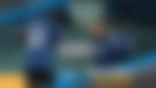 Atalanta Menjamu Liverpool yang Sedang Alergi Bermain di Italia