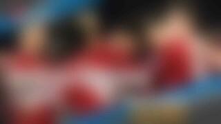 Potensi Banjir Gol Liverpool vs Arsenal