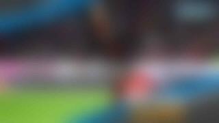 Ujian Berat Bayern Munich di markas Bayer Leverkusen