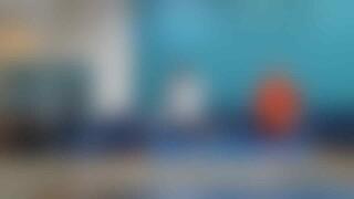 Kaskus Tenis Meja Jakarta Latber 10 Feb 2018