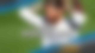 Pil Pahit Diterima Sergio Ramos Jelang Euro 2020