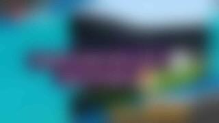 Watford Curi Poin dari Markas Manchester City