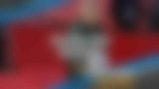 Final Liga Europa: Kesempatan Solskjaer Raih Trofi Pertama!