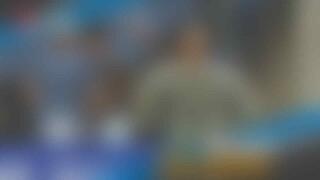 Manchester City Mengubur Impian Leicester untuk Membalap Liverpool