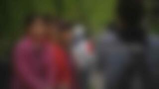 Warga Beijing diperbolehkan tak menggunakan masker